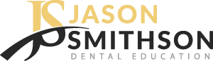 Jason Smithson Mobile Logo